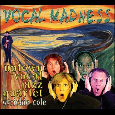 Vocal-Madness-995x995-Cover