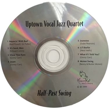 Half-Past-Swing-disc